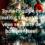 Bonnes fêtes ! Fermeture le 24, 25, 26, 27 et 31 décembre 2019