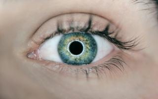 chrirugie-refractive-reprise-travail
