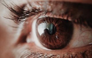 deformation-cornee-institut-laser-vision