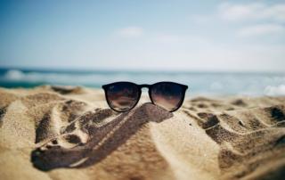 porter-lunette-de-soleil