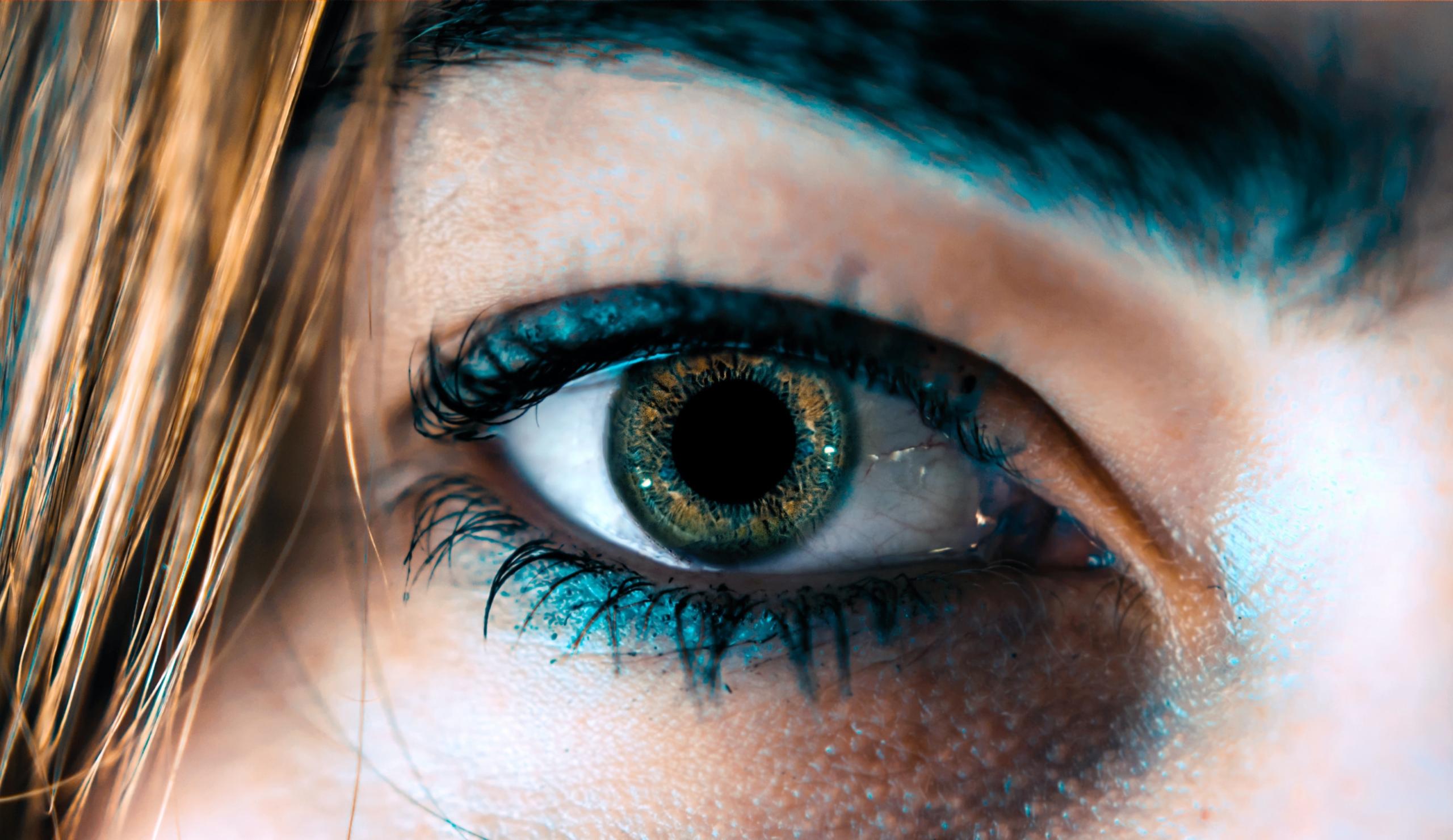 pupille-dilatee-noir