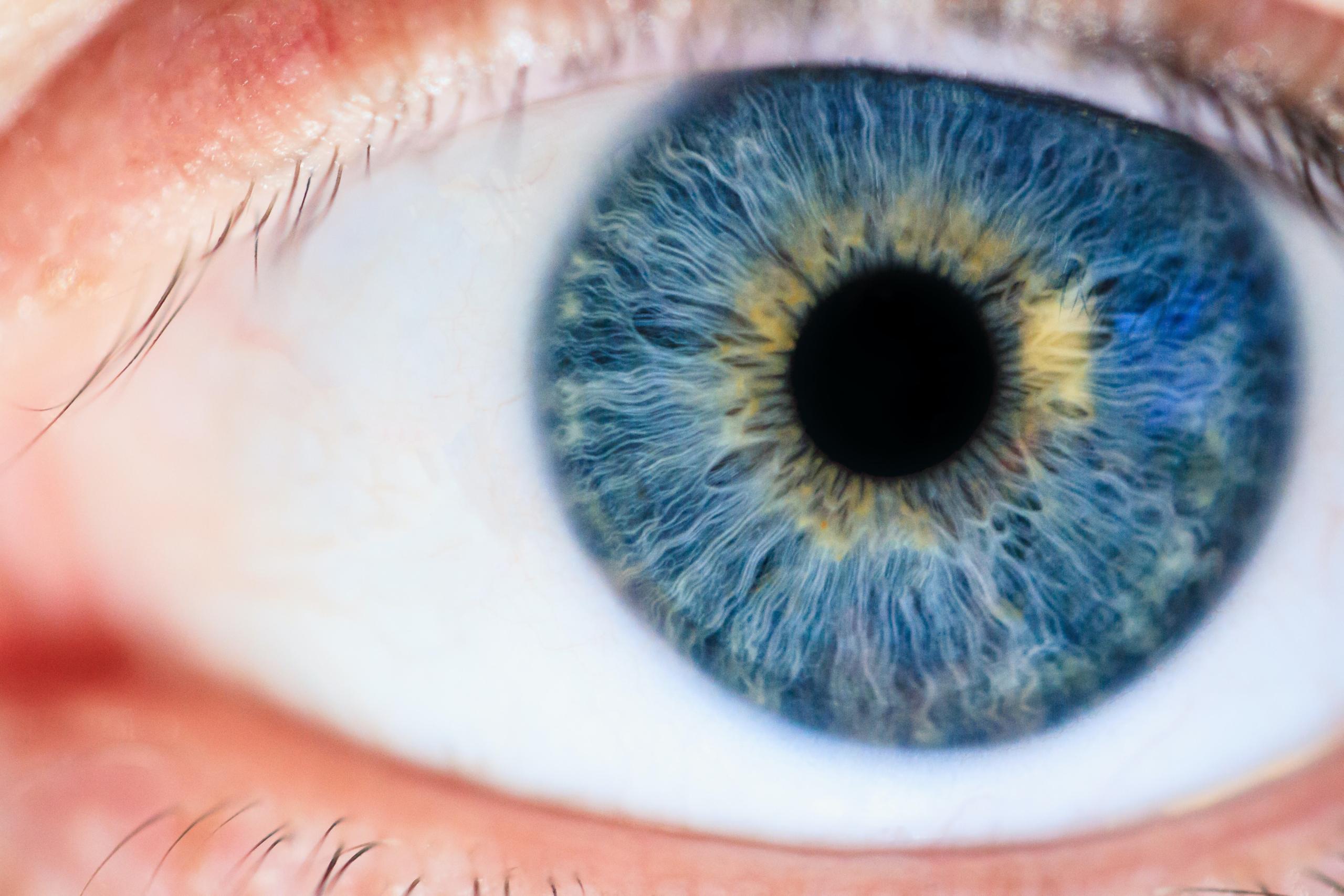 couleur-yeux-impact-sensibilite
