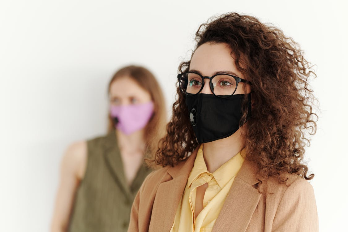 lunette-masque-tout-savoir