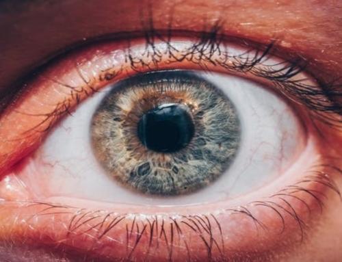 Diabète et problème de vue : y a t-il un lien ?