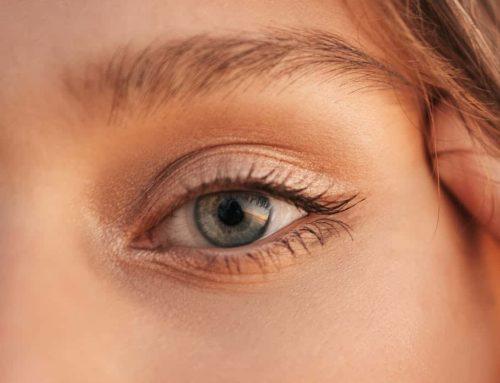 Tout savoir sur la douleur oculaire chronique