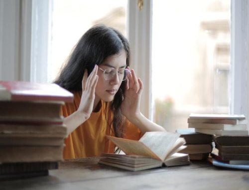 Qui et quand consulter pour une migraine ophtalmique ?