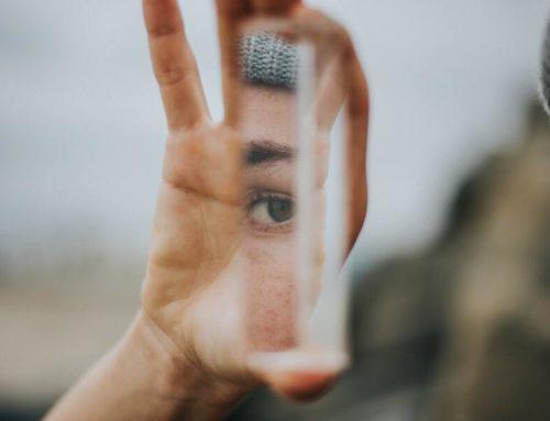 Qu'est-ce que la thérapie visuelle ?
